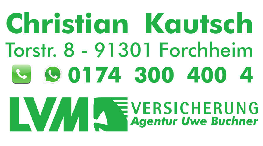 Christian Kautsch